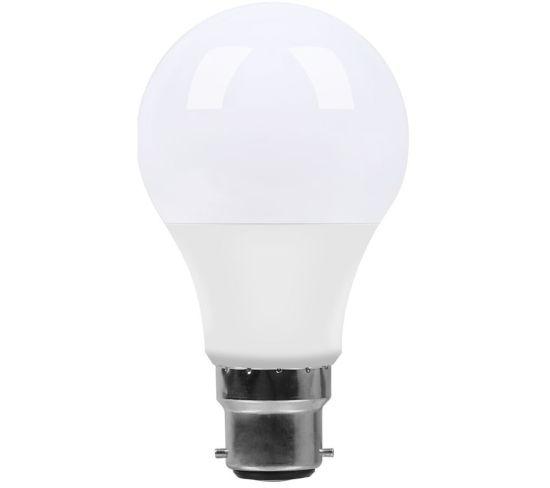 "LOGIK LAB222N20 LED Light Bulb - B22 Appliance Deals LOGIK LAB222N20 LED Light Bulb - B22 Shop & Save Today With The Best Appliance Deals Online at <a href=""http://Appliance-Deals.com"">Appliance-Deals.com</a>"
