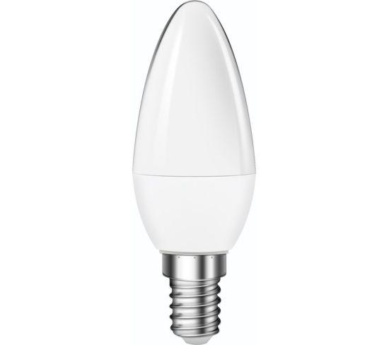 """LOGIK LCE144N20 LED Light Bulb - E14 Appliance Deals LOGIK LCE144N20 LED Light Bulb - E14 Shop & Save Today With The Best Appliance Deals Online at <a href=""""http://Appliance-Deals.com"""">Appliance-Deals.com</a>"""