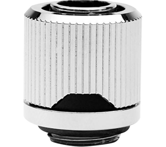 """EK COOLING EK-Torque STC Fitting - 10/13 mm, Nickel Appliance Deals EK COOLING EK-Torque STC Fitting - 10/13 mm, Nickel Shop & Save Today With The Best Appliance Deals Online at <a href=""""http://Appliance-Deals.com"""">Appliance-Deals.com</a>"""