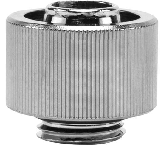 "EK COOLING EK-STC Classic Fitting - 10/16 mm, Silver, Silver Appliance Deals EK COOLING EK-STC Classic Fitting - 10/16 mm, Silver, Silver Shop & Save Today With The Best Appliance Deals Online at <a href=""http://Appliance-Deals.com"">Appliance-Deals.com</a>"
