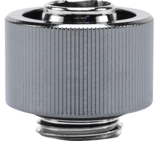 """EK COOLING EK-STC Classic 10/16 mm Compression Fitting - G1/4"""", Black Nickel, Black Appliance Deals EK COOLING EK-STC Classic 10/16 mm Compression Fitting - G1/4"""", Black Nickel, Black Shop & Save Today With The Best Appliance Deals Online at <a href=""""http://Appliance-Deals.com"""">Appliance-Deals.com</a>"""