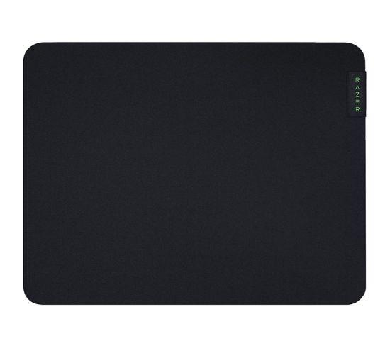 "RAZER Gigantus V2 Medium Gaming Surface - Black & Green, Black Appliance Deals RAZER Gigantus V2 Medium Gaming Surface - Black & Green, Black Shop & Save Today With The Best Appliance Deals Online at <a href=""http://Appliance-Deals.com"">Appliance-Deals.com</a>"