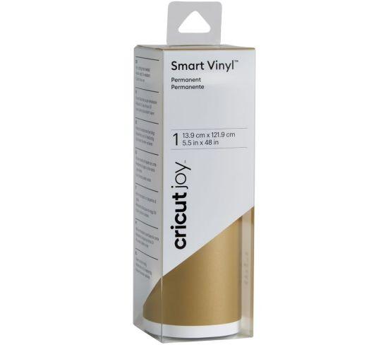 "CRICUT Joy Smart Permanent Vinyl - Gold, Gold Appliance Deals CRICUT Joy Smart Permanent Vinyl - Gold, Gold Shop & Save Today With The Best Appliance Deals Online at <a href=""http://Appliance-Deals.com"">Appliance-Deals.com</a>"