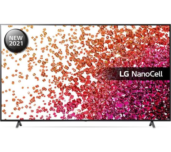 """LG 86NANO756PA Smart 4K Ultra HD HDR LED TV with Google Assistant & Amazon Alexa - Ashed Blue, Blue Currys LG TV LG 86NANO756PA Smart 4K Ultra HD HDR LED TV with Google Assistant & Amazon Alexa - Ashed Blue, Blue Shop The Very Best TV Deals Online with Fast Delivery and Amazing Offers at <a href=""""http://Appliance-Deals.com"""">Appliance-Deals.com</a> <a href=""""https://www.awin1.com/cread.php?awinmid=1599&awinaffid=792795&ued=https%3A%2F%2Fcurrys.co.uk""""><img class="""" wp-image-9780000159235 aligncenter"""" src=""""https://appliance-deals.com/wp-content/uploads/2021/03/curryspcworld_500x500_thumb.png"""" alt=""""Appliance Deals"""" width=""""112"""" height=""""112"""" /></a> <a href=""""https://www.awin1.com/cread.php?awinmid=19526&awinaffid=792795&ued=https%3A%2F%2Fao.com""""><img class="""" wp-image-9780000159235 aligncenter"""" src=""""https://appliance-deals.com/wp-content/uploads/2021/02/ao-new.jpg"""" alt=""""Appliance Deals"""" width=""""112"""" height=""""112"""" /></a>"""