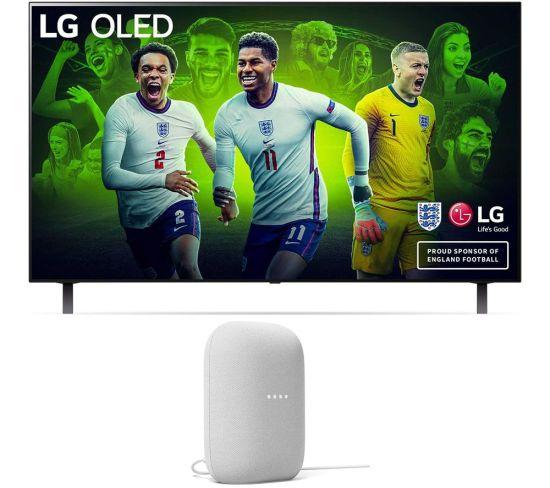 TV Accessories Appliance Deals