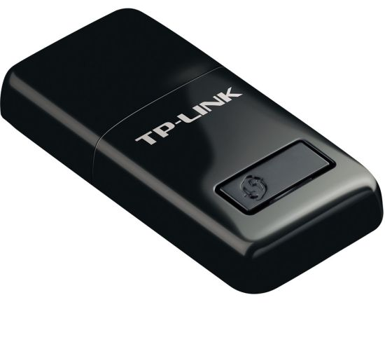 """TP-LINK TL-WN823N USB Wireless Adapter - N300, Single-band Appliance Deals TP-LINK TL-WN823N USB Wireless Adapter - N300, Single-band Shop & Save Today With The Best Appliance Deals Online at <a href=""""http://Appliance-Deals.com"""">Appliance-Deals.com</a>"""