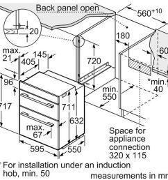 oven wiring diagram bosch [ 1900 x 1900 Pixel ]