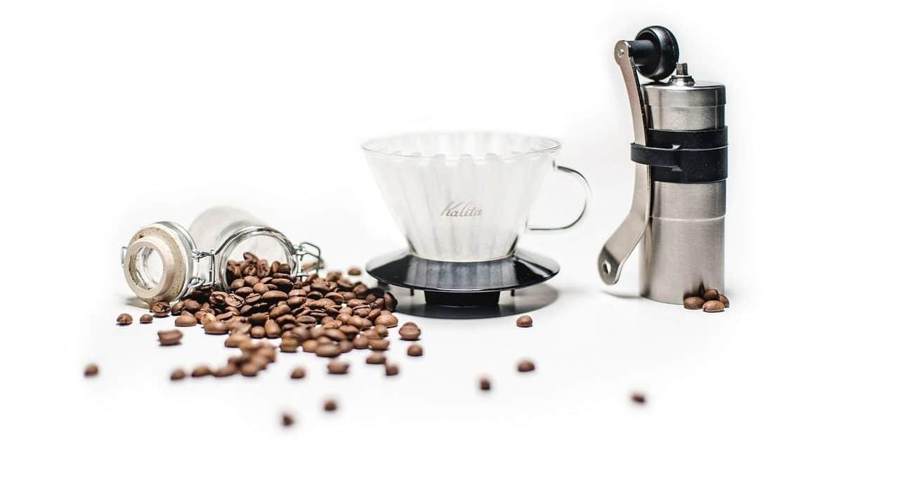 Best Hand Coffee Grinder Appliance Analysts