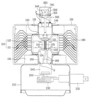 Hotpoint Oven Wiring Diagram GE Refrigerator Wiring