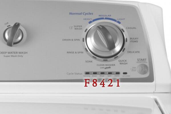 DIY Appliance Repair Help DIY Appliance Repair Manuals