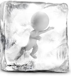 how ice makers work [ 1604 x 1616 Pixel ]