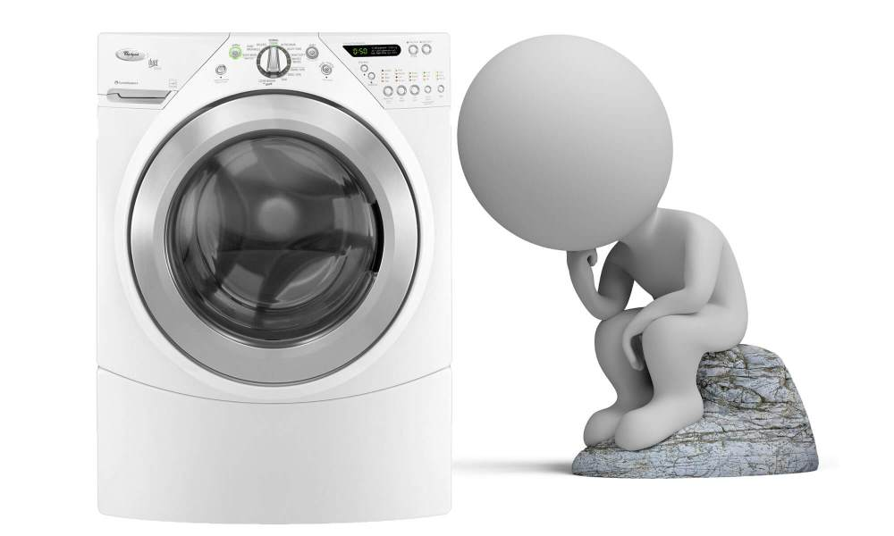 medium resolution of duet washer repair 2nd gen