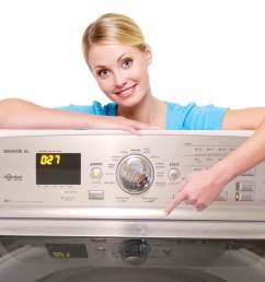 maytag bravos washer repair [ 2000 x 1200 Pixel ]