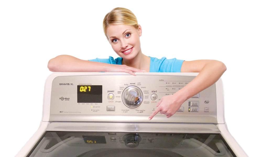 medium resolution of maytag bravos washer repair