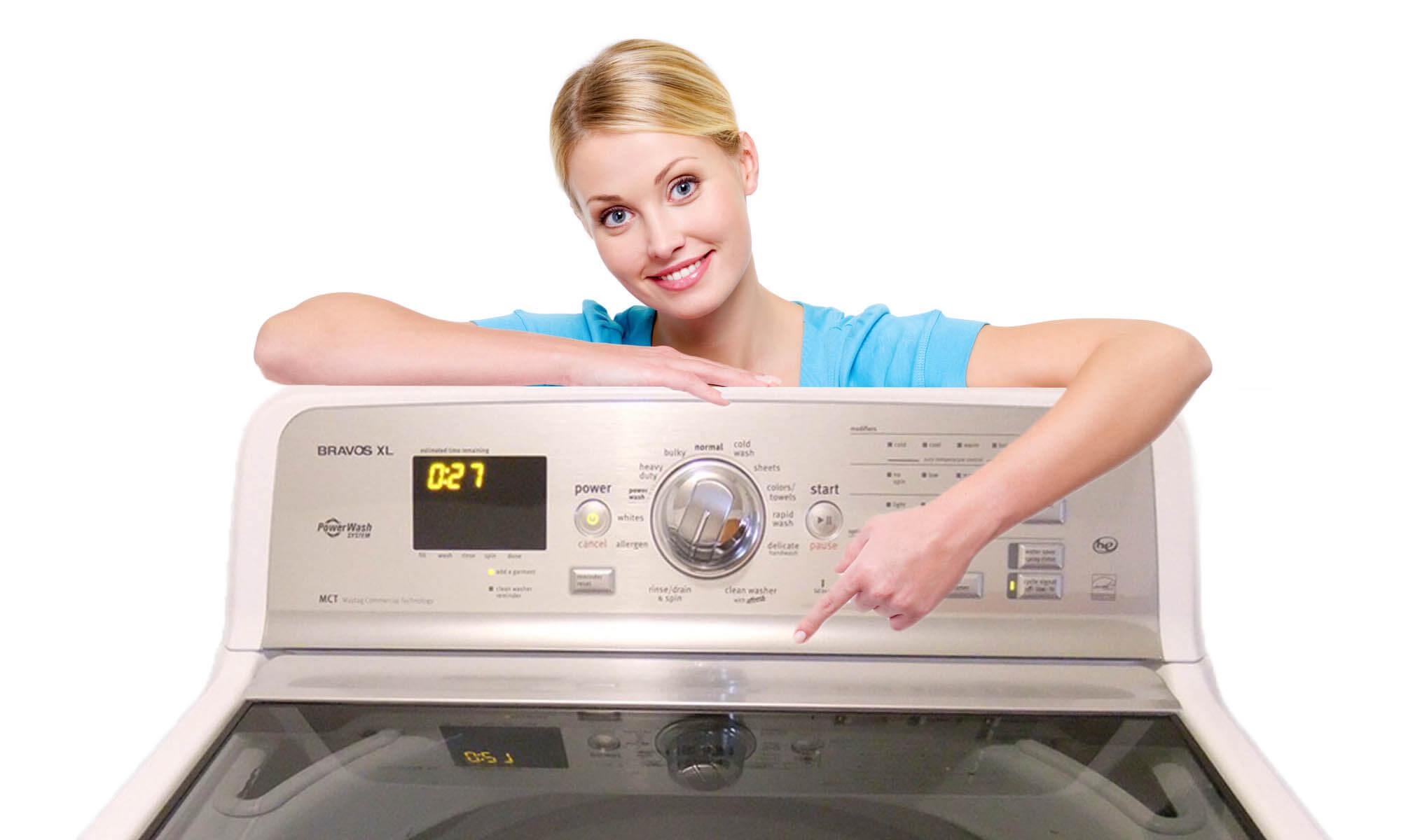 hight resolution of maytag bravos washer repair