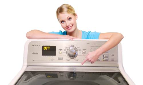 small resolution of maytag bravos washer repair