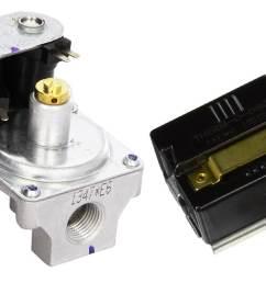 gas dryer repair dryer  [ 1994 x 787 Pixel ]