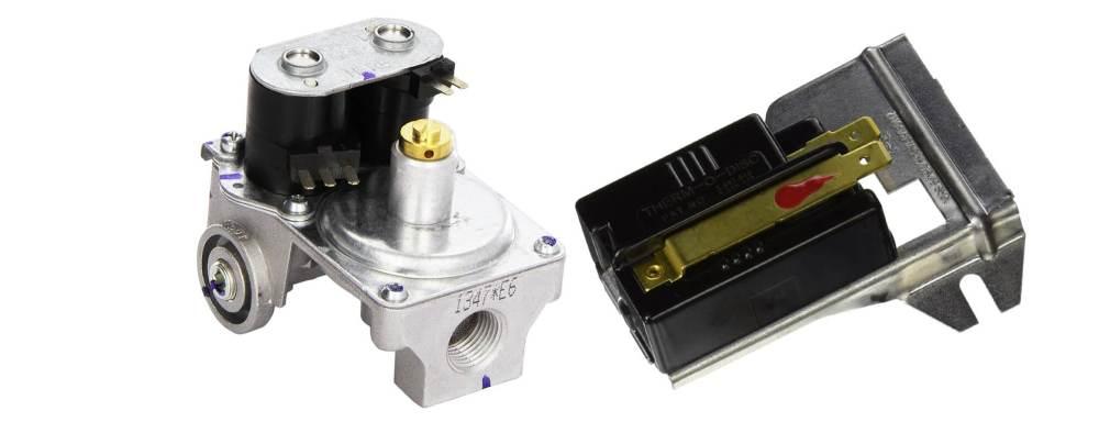 medium resolution of gas dryer repair dryer