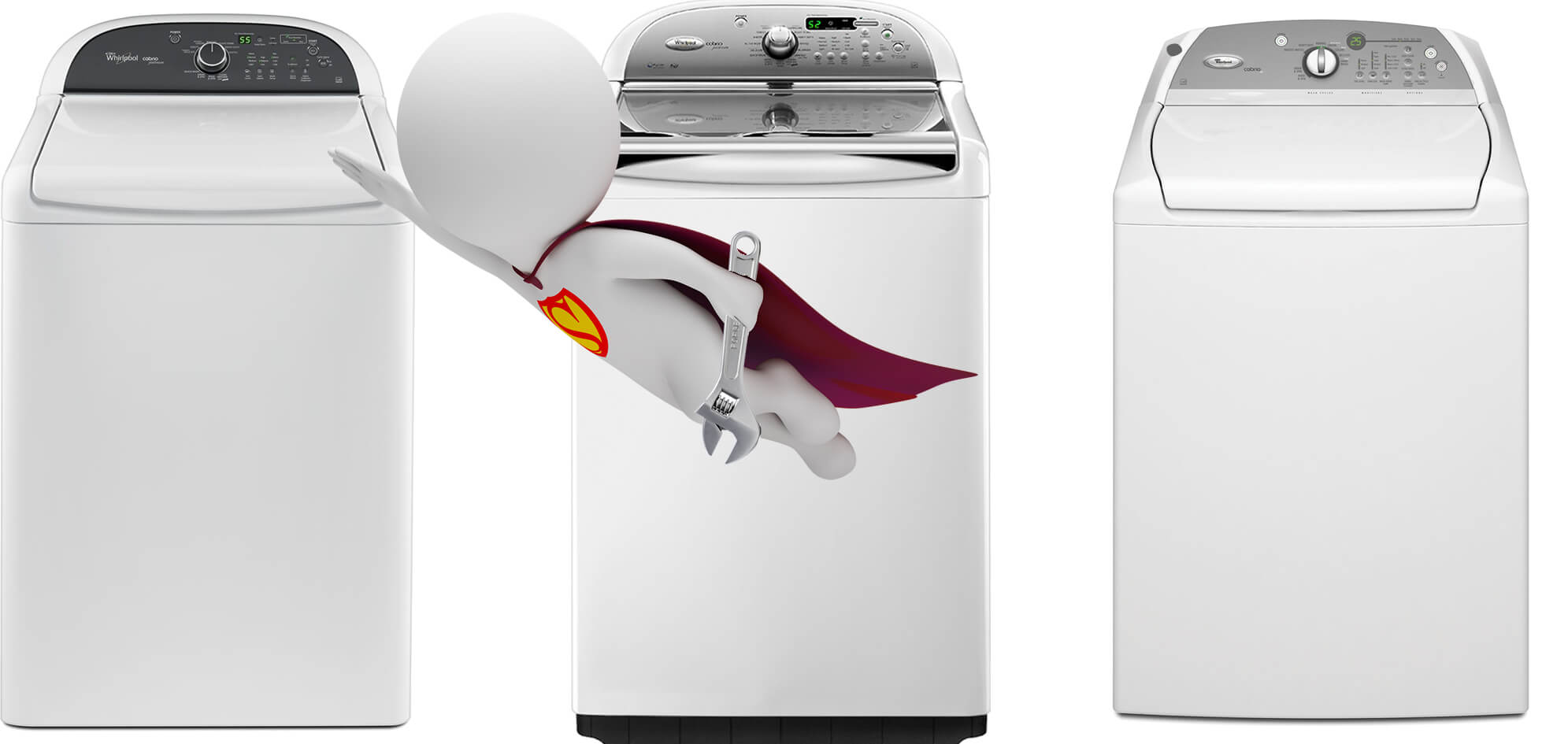 hight resolution of whirlpool cabrio washer repair guide applianceassistant com applianceassistant com