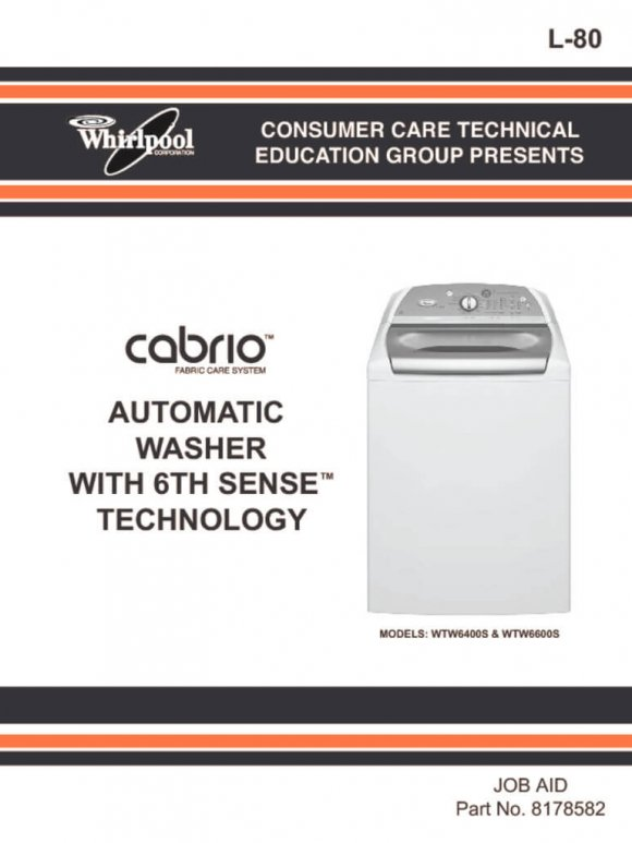 Wiring Diagram As Well Whirlpool Ice Maker Wiring Diagram As Well
