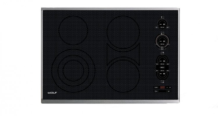 Rating Toaster Cuisinart Oven Electric Convection
