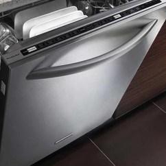 Kitchen Aid Dishwashers Water Filters Kitchenaid Dishwasher Review Superba Series Eq For 2012