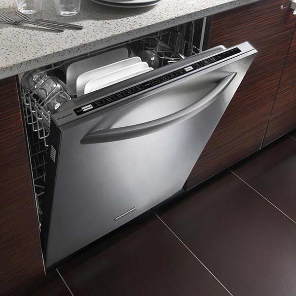 kitchen aid wine cooler fans kitchenaid dishwasher review - superba series eq for 2012