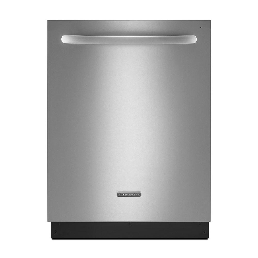 kitchenaid dishwashers  Video Search Engine at Searchcom