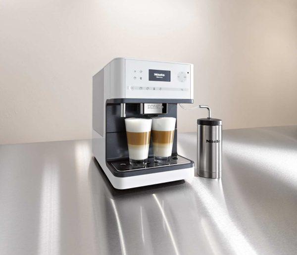 Ge Under Cabinet Coffee Maker - Home Interior Design Trends