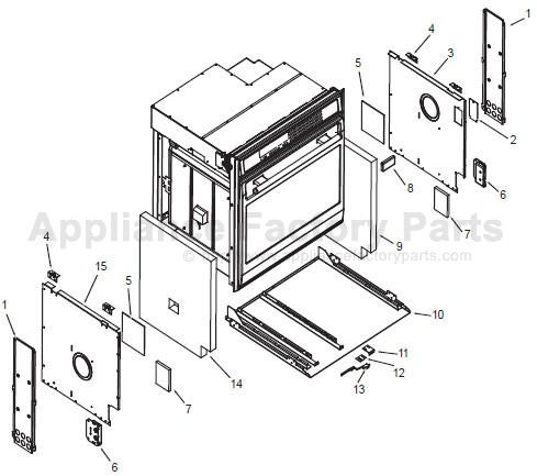 beko cooker wiring diagram mitosis and meiosis venn worksheet small electric range with oven cooking stove ~ odicis