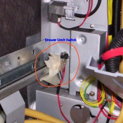 Fisher Paykel Dishwasher Parts Diagram Wiring For Extension Telephone Socket Fixitnow Com Samurai Appliance Repair Man Wisdom Friday June 10 2005