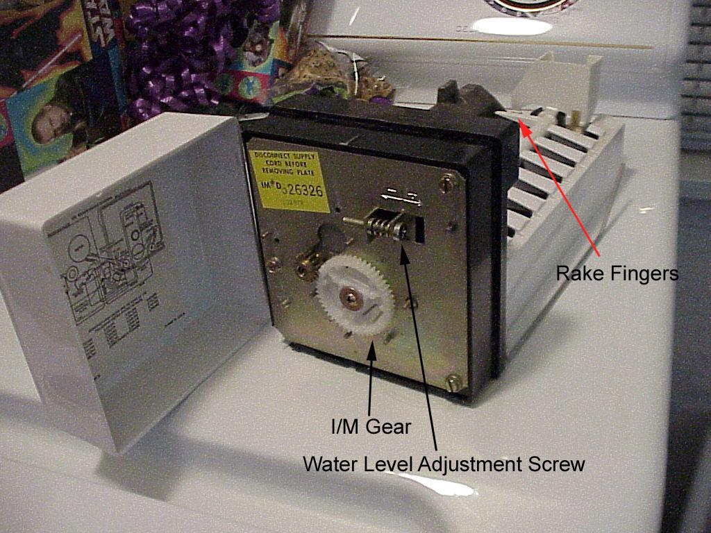 Wiring Diagram Frigidaire Gallery Refrigerator Parts Diagram Schematic
