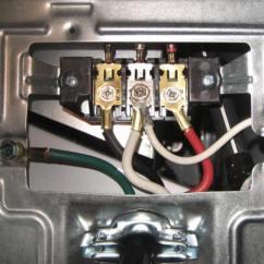4 Wire Dryer Plug Diagram Pig Dissection Blank Four Great Installation Of Wiring Schematic Data Rh 20 American Football Ausruestung De 3
