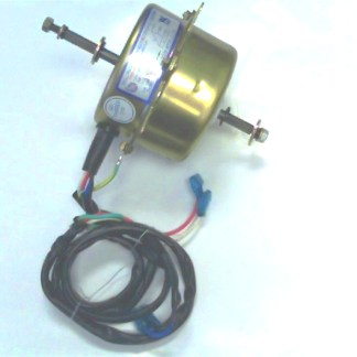 YSK35-4AS Air Conditioning Motor YSK35-4AS