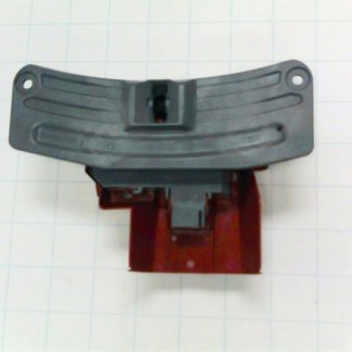 134629900 Washer Door Lock