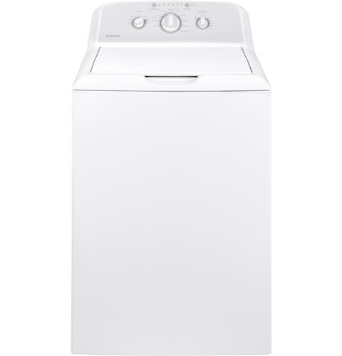 HTW240ASKWS, New Clothes Washers