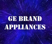 New GE Appliances