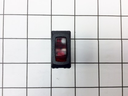 54-517 Lighted Rocker Switch