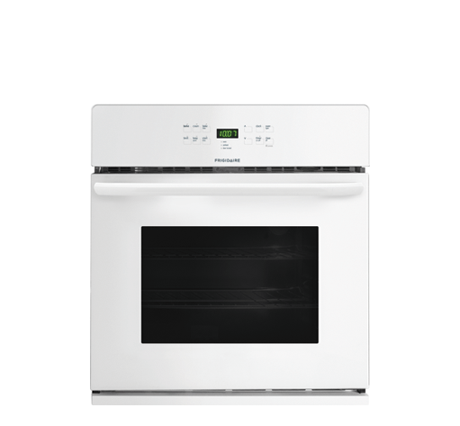 Electric Wall Oven FFEW3025PW