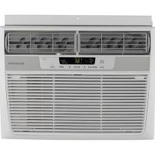 FFRH1222R2 Frigidaire Room Air Conditioning with Heat
