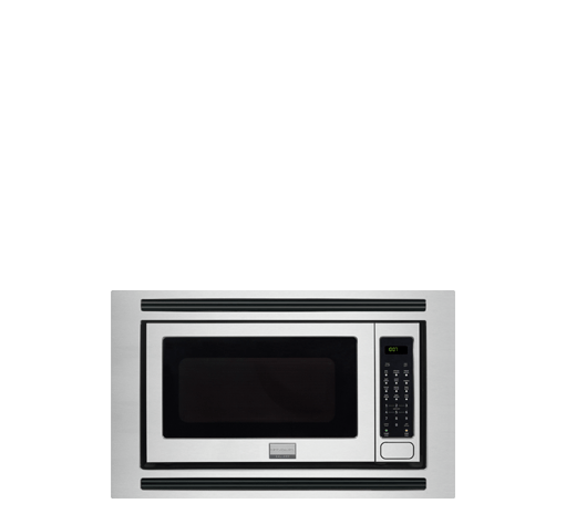 Built-In Microwave FGMO205KF