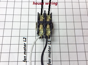 contactor-wiring