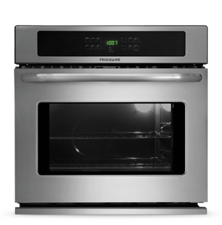 FFEW2725PS Frigidaire 27'' Single Electric Wall Oven