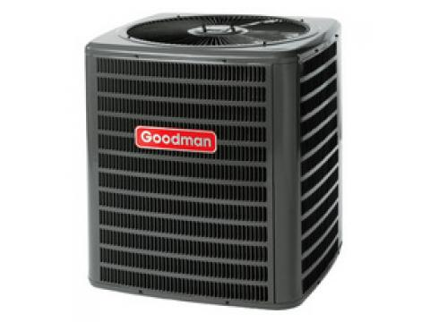 Buy Air Conditioning Parts