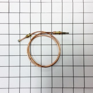 ods39 replaces ODS24 Thermocouple 098593-01, 8554-6010, 021302, Vanguard or Desa