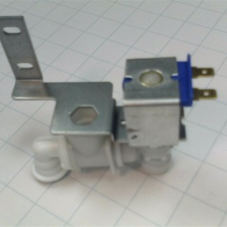 WPW10881366 Whirlpool KitchenAid Jenn Air Maytag Ice Machine Water Inlet Valve