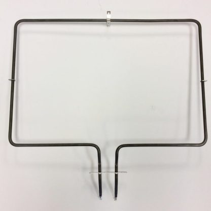 Whirlpool Oven Bake Element W10779716