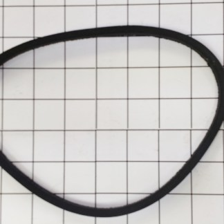 WH07X27361 Washer drive belt WD-0350-39