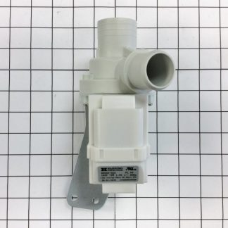 GE Washer Parts