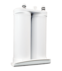 WF2CB Refrigerator Water Filter